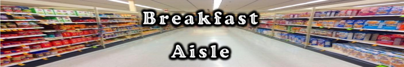 breakfast-aisle.png