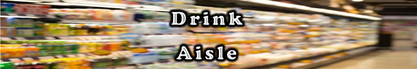 drink-ailse.png