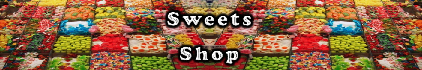 sweets-shop-3.png