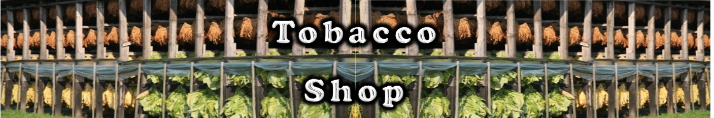 tobacco-shop.png
